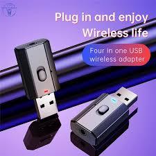 DG <b>T7</b>-<b>5</b> Bluetooth Adapter Mini USB Wireless Bluetooth Transmitter ...