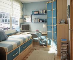 awesome bedroom ideas for teenage guys bedroom ideas teenage guys small