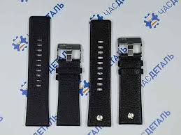 ремень <b>diesel</b> - Купить недорого <b>часы</b> в России с доставкой ...