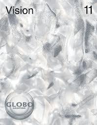 <b>GLOBO</b> Lighting VISION 11 by <b>globo</b>-lighting - issuu