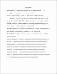 res essay competitionroyal economic society essay competition