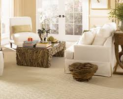 Image result for image shaws carpet