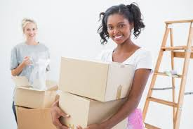should you relocate for a new graduate job offer discovery in today s competitive job market the idea of turning down a graduate job offer seem a little strange but if you have to relocate to a new town or city