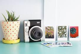 🤑 <b>Fujifilm Glossy 10/2PK для</b> Instax mini 8/7S/25/50S/90 / Polaroid ...