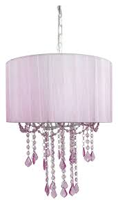 adorable pink baby chandelier magnificent home design furniture decorating with pink baby chandelier adorable pink chandelier