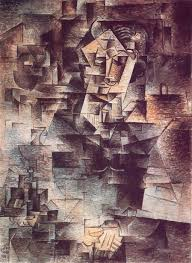 pablo picasso the most famous artist of the th century the picasso s greatest artworks