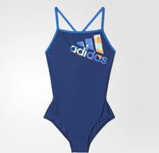 Белье и <b>купальники</b> adidas — купить на Яндекс.Маркете