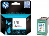 <b>HP 141 CB337HE</b> - купить картридж: цены, отзывы ...
