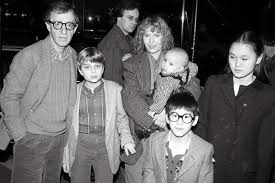 woody allen bad faith and the media andrew gumbel woody mia family jpg 1600times1067