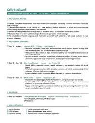 original job hopper template free traditional resume templates