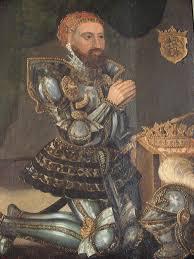 Cristóvão I da Dinamarca