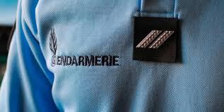 Info Paris-Normandie : un cadavre dans une rivière de l'Eure, une enquête pour assassinat ouverte