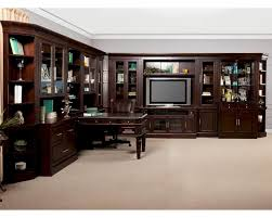 office library furniture full size adorable office library furniture full size