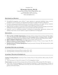 example cv english manager   resume template for applying to    example cv english manager manager cv example hr phd resume and cover letter manager cv example