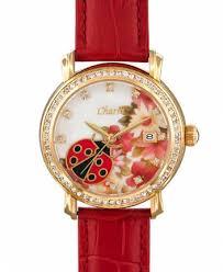 <b>Часы</b> женские <b>Charm</b> купить в Москве в интернет-магазине ...