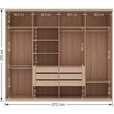 <b>Шкаф</b>: лучшие изображения (85) в 2019 г. | Cabinet furniture ...
