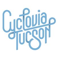 Cyclovia Tucson Fanny Pack - Cyclovia Tucson