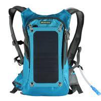 Shop Backpack Solar UK | Backpack Solar free delivery to UK ...