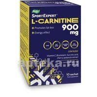 Купить витамины для спортсменов в Иркутске, сравнить цены на ...