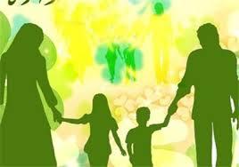نتیجه تصویری برای والدین
