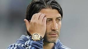 Dass sich der FC Luzern aber von Murat Yakin trennt, soll vielmehr mit Differenzen zwischen ihm und der Klubführung zu tun haben. - murat-yakin-original