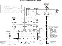 ford 2000 wiring diagram ford focus wiring diagram image wiring 1968 Ford 2000 Wiring Harness xs diagram circuit and wiring diagram wiringdiagram net 2000 ford expedition eddie bauer moon roof wiring Ford Wiring Harness Kits