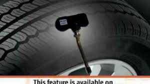 <b>Система контроля давления</b> в шинах – назначение, устройство ...