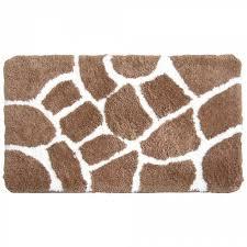 <b>Коврики для ванной IDDIS</b> - купить коврик для ванной Иддис ...