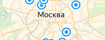 «<b>Kenko MC UV</b> (<b>0</b>)» — Электроника — купить на Яндекс.Маркете