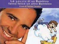 Il libro   firmato dal DoctorC, pseudonimo del ginecologo romano Fabrizio Cerusico che, insieme a sua moglie, la Dott.ssa Monica Antinori, ha fondato  La ... - copertina_libro_sorriso_bimbi-200x150