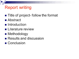 Dissertation abstract online literature review   plar biz