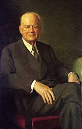 「1947 boulder dam renamed hoover dam」の画像検索結果