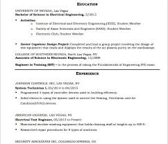sample resume for hvac tech hvac resume template hvac technician sample resume