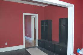 job estimate devuono painting estimating your paint job