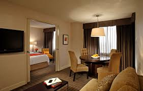 featured image auto hotel deluxe