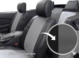 Racing Seat Covers | <b>Carbon Fiber</b> Seat Covers