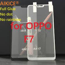 2pcs full glue cover glass for xiaomi mi 9 tempered screen protector phone film