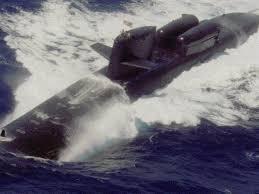 USS Kamehameha (SSBN-642)