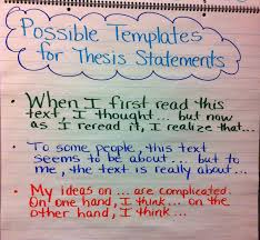 best images about literary essay anchor charts 17 best images about literary essay anchor charts teaching and charts