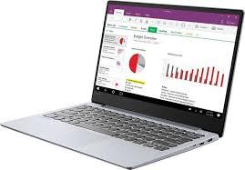 <b>Ноутбук Lenovo</b> (<b>81J70072RU</b>) — купить в интернет-магазине ...