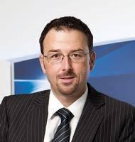 """Mai 2010 - Im Interview mit """"Swiss IT Reseller"""" erklärt Marco Quinter, wie ein Dienstleister von einer Partnerschaft mit Cablecom profitiert. - DE_266538_1"""