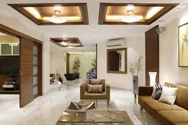 For Decorate A Living Room Living Room Decoration Ideas Home And Interior
