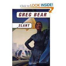 Greg Bear's quotes, famous and not much - QuotationOf . COM via Relatably.com