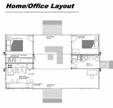 home office layout design small business office layout ideas office design