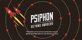 Psiphon Pro - The Internet Freedom VPN - Apps on Google Play