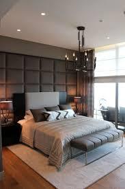 Pics Of Interior Design Bedroom 17 Best Ideas About Modern Bedrooms On Pinterest Modern Bedroom