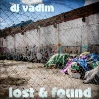 DJ <b>Vadim</b>