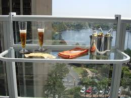 balconies terrace and it is on pinterest apartment patio furniture