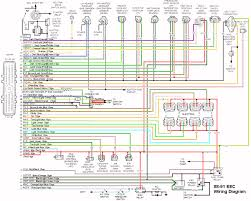 wiring diagram for bmw e60 wiring image wiring diagram bmw z4 wiring diagram radio bmw wiring diagrams on wiring diagram for bmw e60