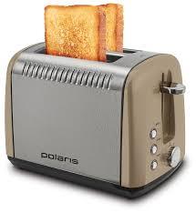<b>тостер POLARIS PET 0916A</b> купить по цене 2 890 руб. в Рязани, в ...
